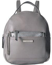 Nine West - Tanaya Backpack - Lyst