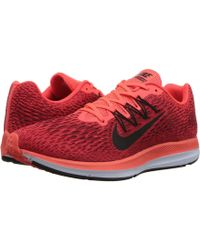 ce79cec145697 Lyst - Nike Air Zoom Winflo 4 for Men