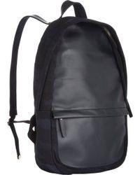 Haerfest - Camo Backpack - Lyst