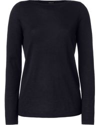 Iris Von Arnim Sweater Lucky - Lyst