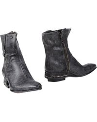 Tom Rebl | Ankle Boots | Lyst