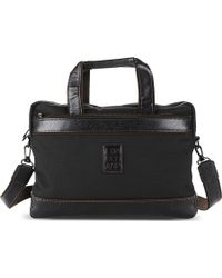 cd1e7690bc5b Shop Women s Longchamp Briefcases and work bags Online Sale