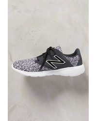 New Balance Wl 1320 Sneakers - Lyst