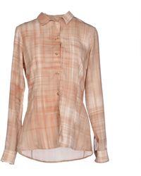Dekker Shirt - Lyst
