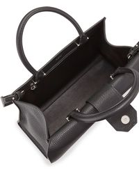 Givenchy | Obsedia Medium Hawaii Flap Bag | Lyst