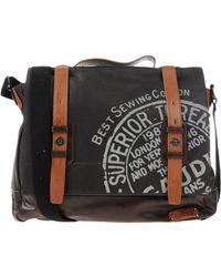 GAUDI   Cross-body Bag   Lyst