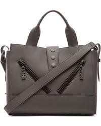 Kenzo Medium Kalifornia Bag - Lyst