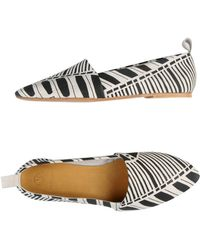 Coclico - Moccasins - Lyst