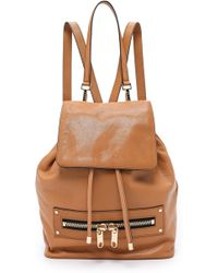 MILLY   Riley Backpack   Lyst