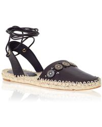 Belle By Sigerson Morrison Maia - Lyst
