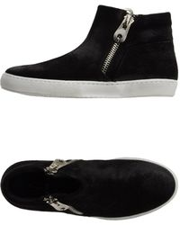 Shoe The Bear - High-tops & Trainers - Lyst