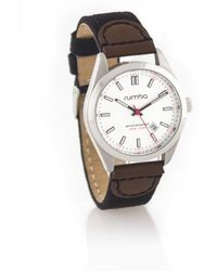 Rumbatime - Bowery Canvas - Lyst