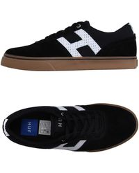 Huf | Low-tops & Trainers | Lyst
