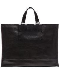 Chapter X Stephen Kenn Kai Bag - Lyst