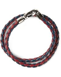 Tod's My Colours Bracelet - Lyst