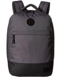 Nixon | Beacons Backpack | Lyst
