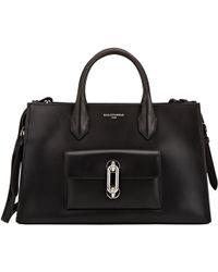 Balenciaga Maillon Work Extra-Small Aj black - Lyst