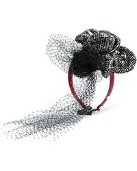 Dolce & Gabbana   Hair Accessories   Lyst
