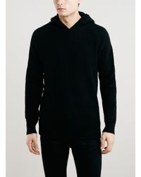 LAC - Selected Homme Bk Sports Hoodie - Lyst