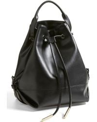 Opening Ceremony 'Izzy' Backpack - Lyst