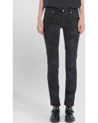 Sandro Jeans - Pia - Lyst