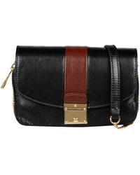 Marc Jacobs Underarm Bags - Lyst