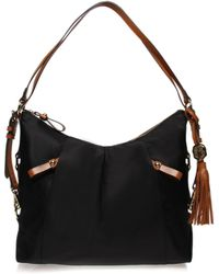 Vince Camuto - Chris Backpack - Lyst