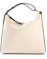 3.1 Phillip Lim Small 'Soleil' Tote - Lyst