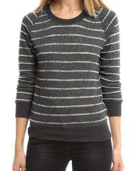IRO | Lourdes Sweater | Lyst