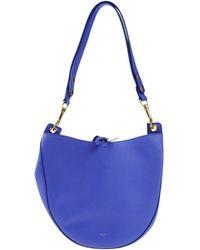 where can i buy celine bag online - Shop Women's C��line Bags | Lyst