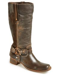 Bed Stu Women'S 'Opal' Boot - Lyst