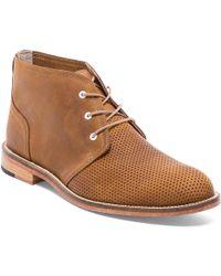 J Shoes Brown Monarch 2 - Lyst