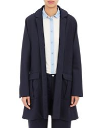 Harvey Faircloth - Women's Duster Coat - Lyst