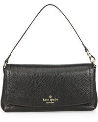 Kate Spade Cobble Hill Niccola Bag - Lyst