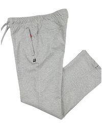 Quarterlife Clothing - Tailored Sweat Pant - Lyst