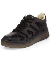 Alexander McQueen x Puma Move Lo Sneaker - Lyst
