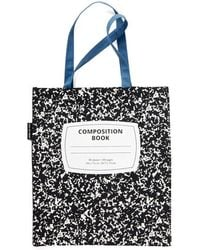 Out Of Print - Tote-bag - Lyst