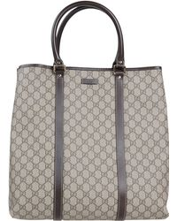 Gucci Handbag - Lyst