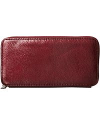 Hobo Red Lucy - Lyst