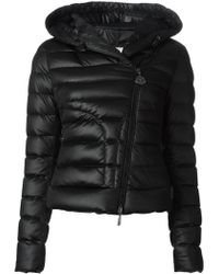 Moncler Gaube Padded Jacket - Lyst