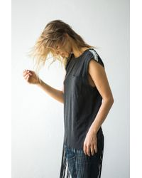 NSF Clothing | Thea | Lyst