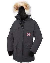 Canada Goose' Brookvale Jacket - Women's XL - Torch