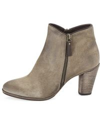 NDC Snyder Softy Boot - Lyst
