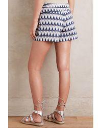 Cartonnier - Larimar Shorts - Lyst