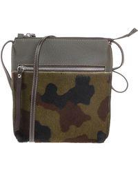 Nicoli - Under-Arm Bags - Lyst
