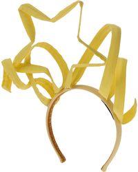 Francesco Ballestrazzi - Hair Accessory - Lyst