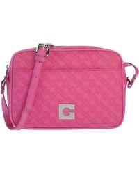 Gherardini Under-Arm Bags - Lyst