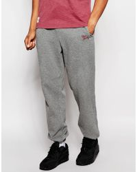 Tokyo Laundry - Sweat Joggers - Lyst
