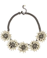 Coast Kirsty Necklace - Lyst