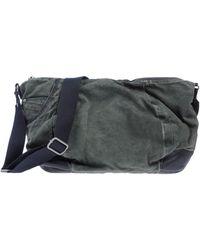 DIESEL | Underarm Bags | Lyst